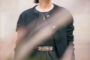 como-vestir-negro-GCM_4036
