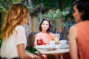 look-invitada-boda-354A5199