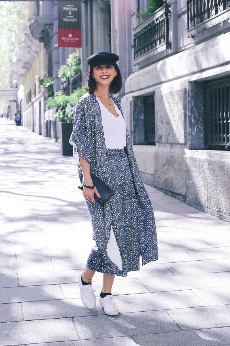 look-kimono-largo-IMG_0948