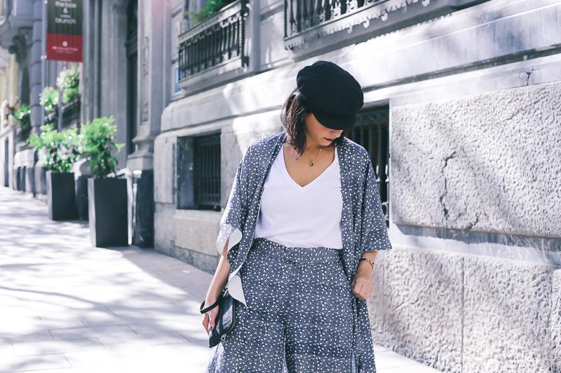 look-kimono-largo-IMG_0957