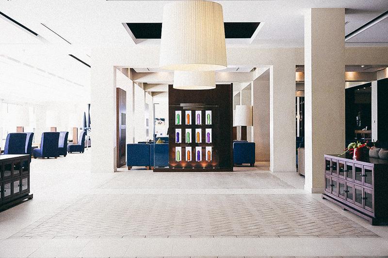 mejor-hotel-escapada-romántica-cataluña-hotel-dolcesitges