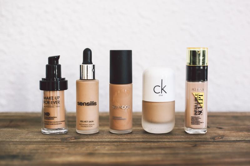 tutorial-belleza-aceite-seco-IMG_2227