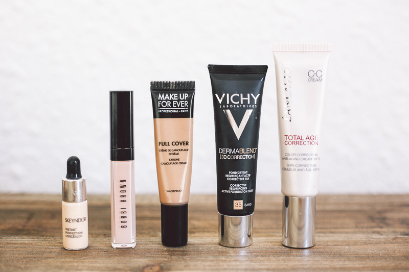 tutorial-belleza-aceite-seco-IMG_2232