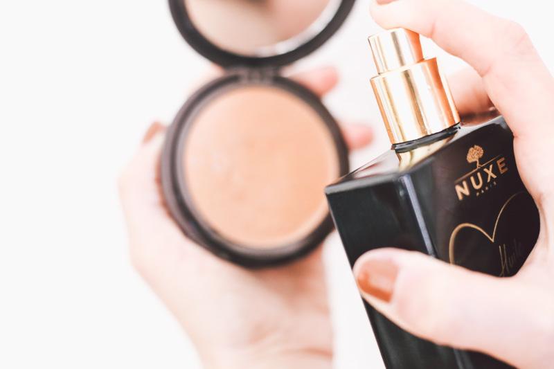 tutorial-belleza-aceite-seco-IMG_2313