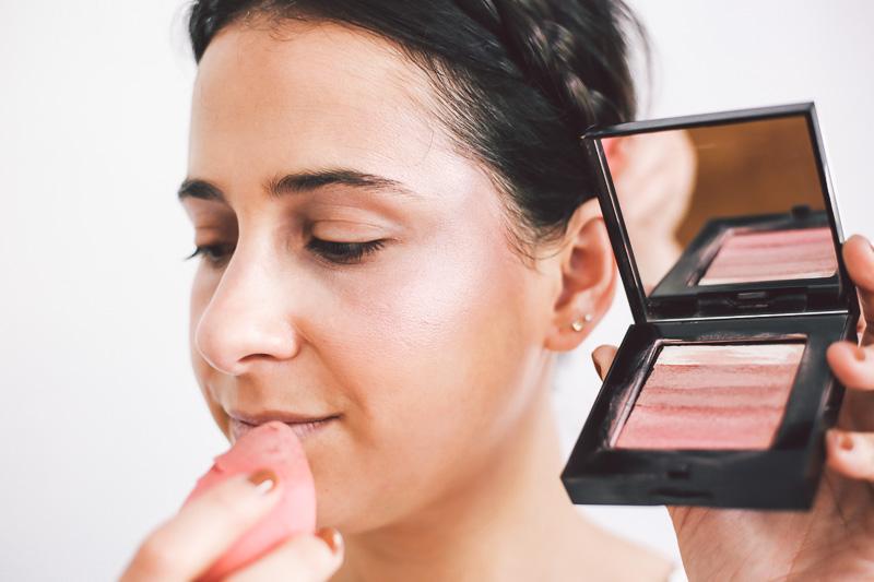 tutorial-belleza-aceite-seco-IMG_2386