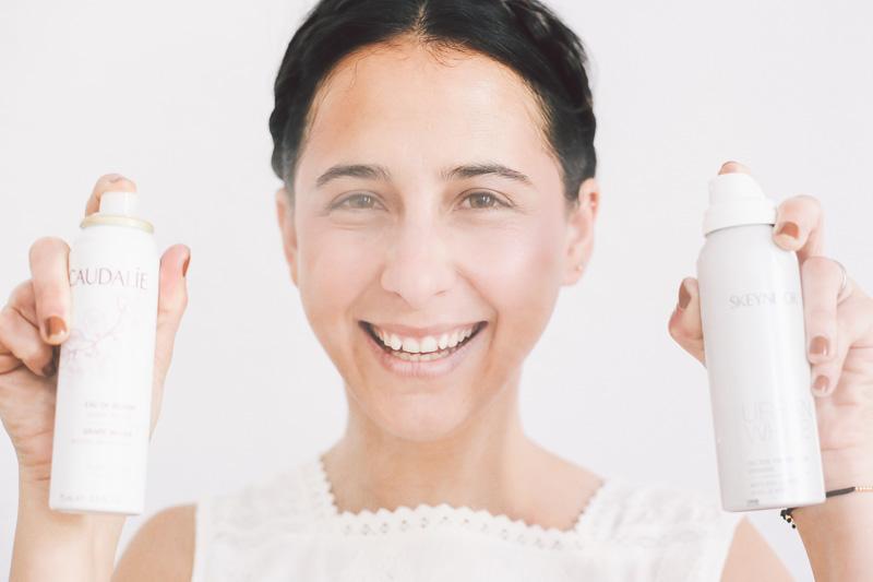 tutorial-belleza-aceite-seco-IMG_2445