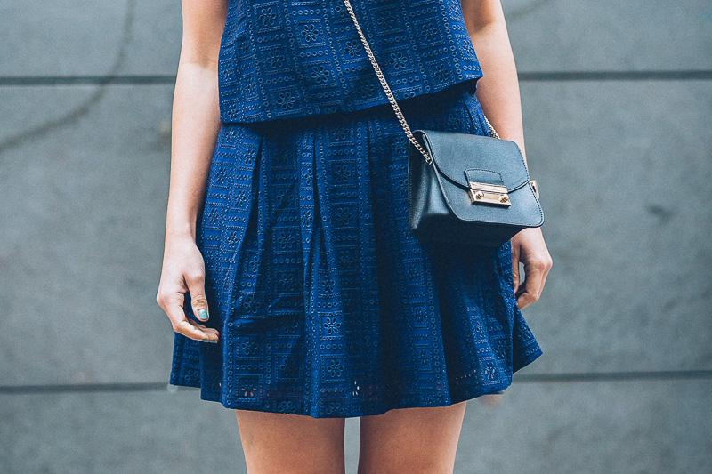 look-conjunto-dos-piezas-azul-GCM_4812