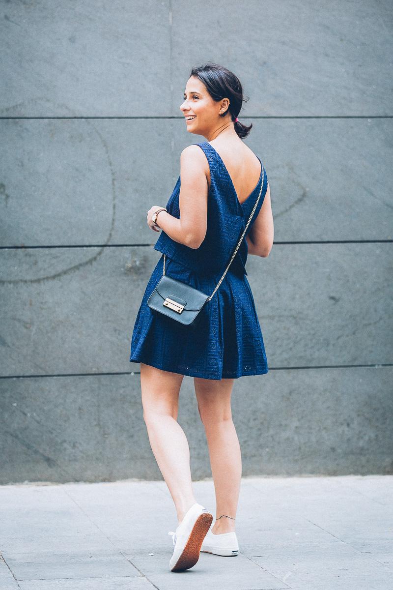 look-conjunto-dos-piezas-azul-GCM_4821