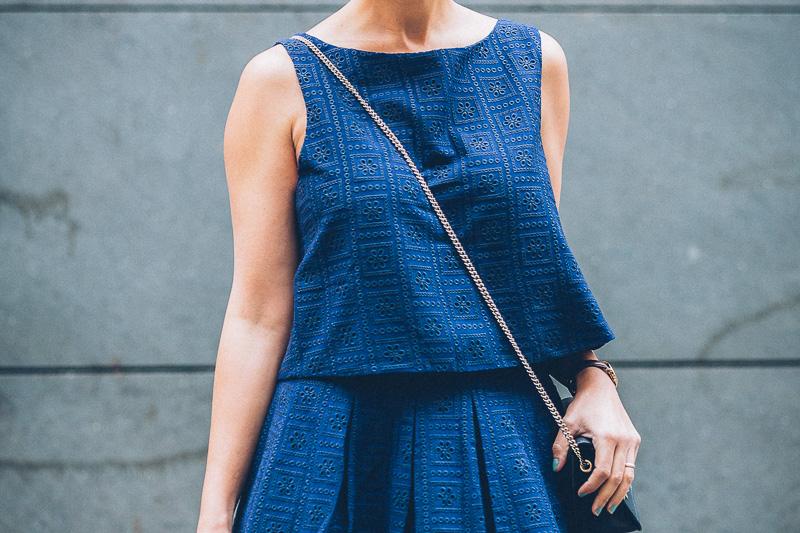 look-conjunto-dos-piezas-azul-GCM_4855