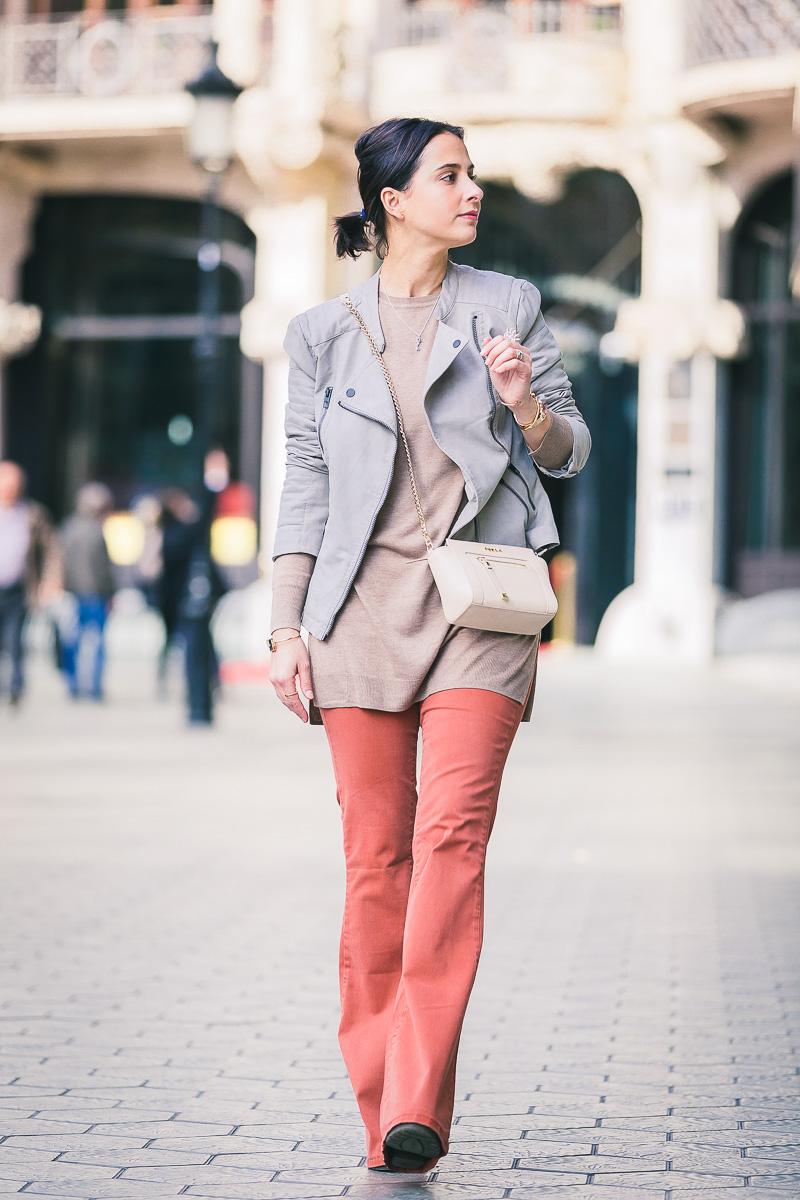look-consejos-para-llevar-un-pantalón-campana-styleinlima-GCM_4681