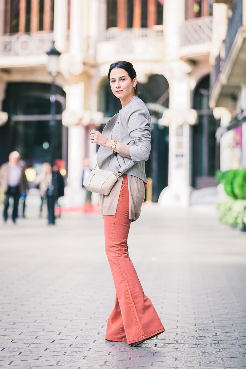 look-consejos-para-llevar-un-pantalón-campana-styleinlima-GCM_4686