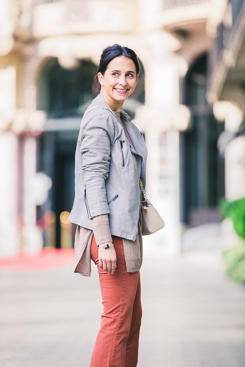 look-consejos-para-llevar-un-pantalón-campana-styleinlima-GCM_4705