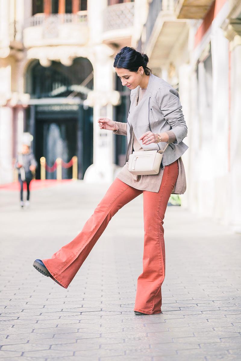 look-consejos-para-llevar-un-pantalón-campana-styleinlima-GCM_4743
