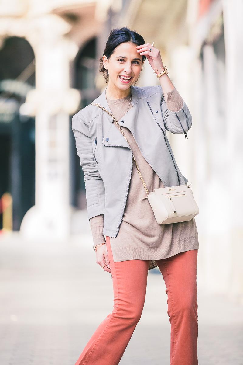 look-consejos-para-llevar-un-pantalón-campana-styleinlima-_GCM_4732