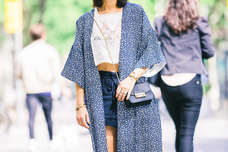 look-kimono-custommade-styleinlima-GCM_5990