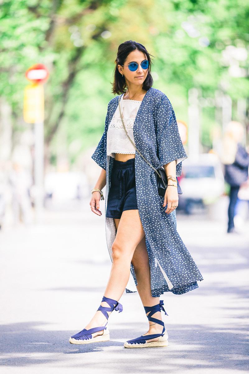 look-kimono-custommade-styleinlima-GCM_6002