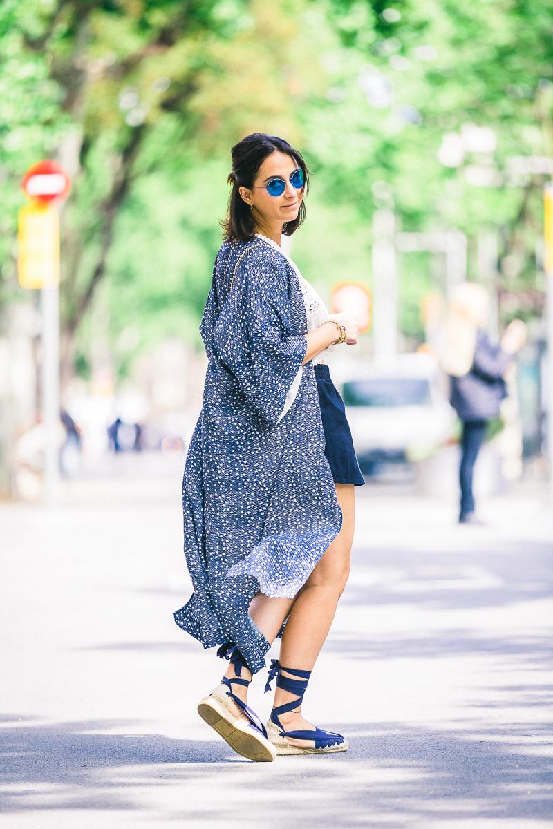 look-kimono-custommade-styleinlima