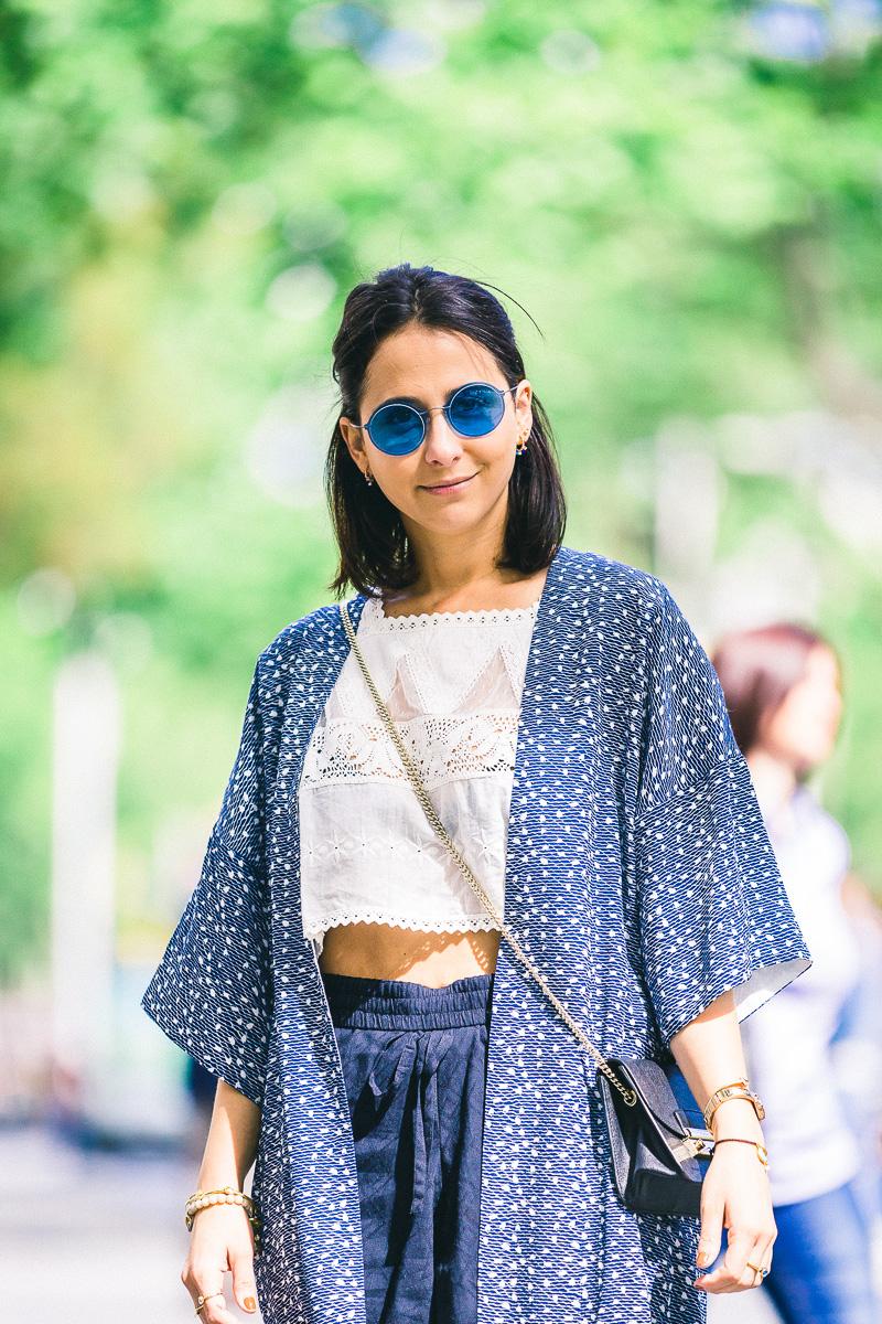 look-kimono-custommade-styleinlima-GCM_6036