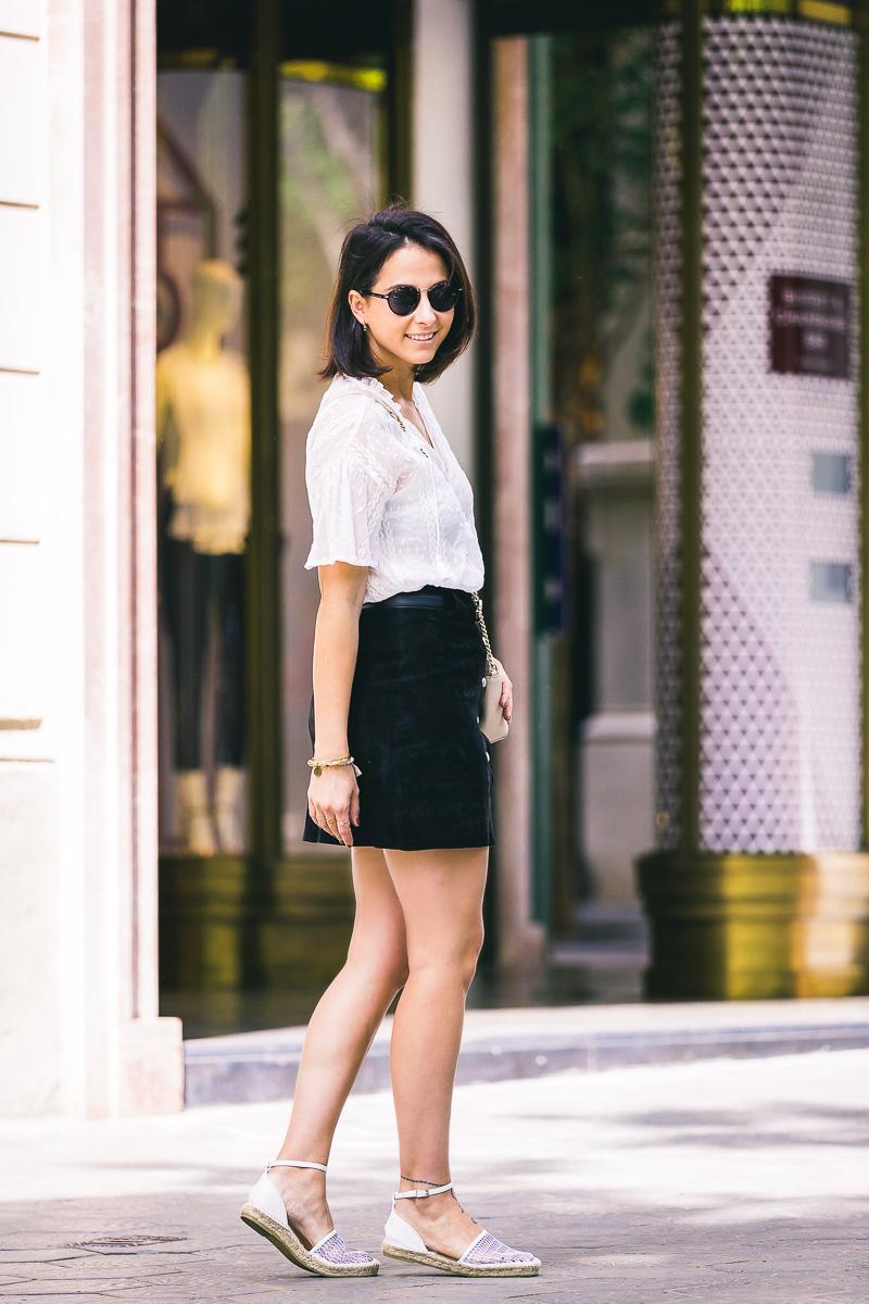 look-oficina-verano-styleinlima-GCM_6203EDIT
