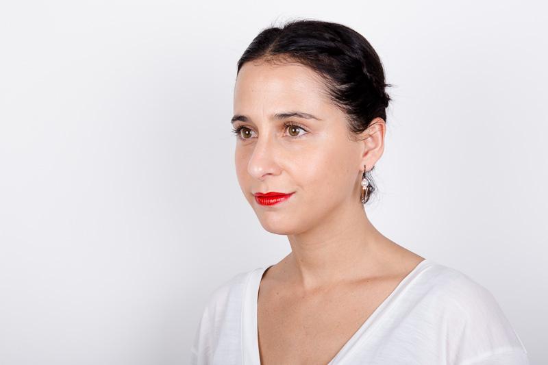 post-belleza-labiales-color-rojo-larga -duración-styleinlima
