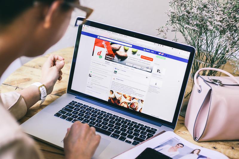 post-deliberry-supermercado-online-alimentos-styleinlima-IMG_3271