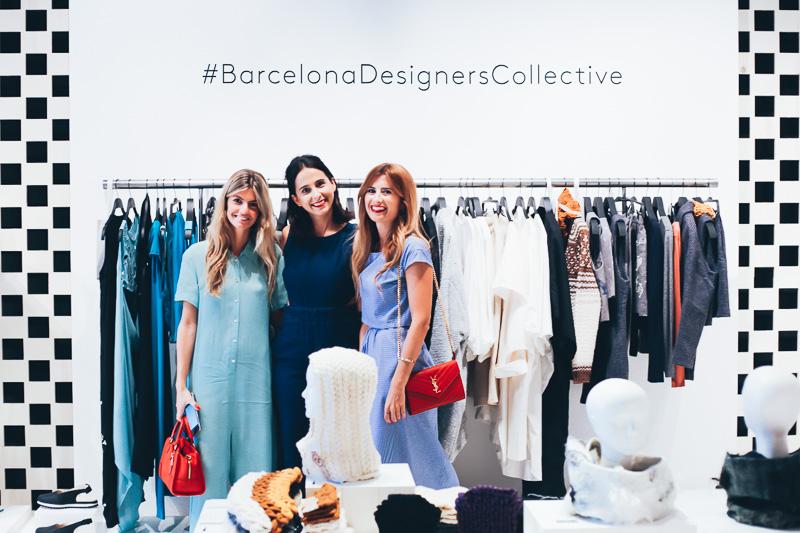 Barcelona-Designers-Collective-La-Roca-Village-IMG_5938