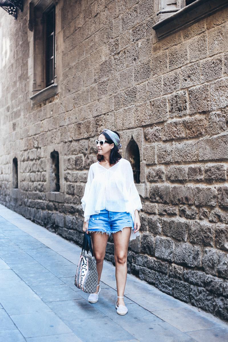 look-blusa-estilo-campesino-styleinlima-blog-barcelona-IMG_8511