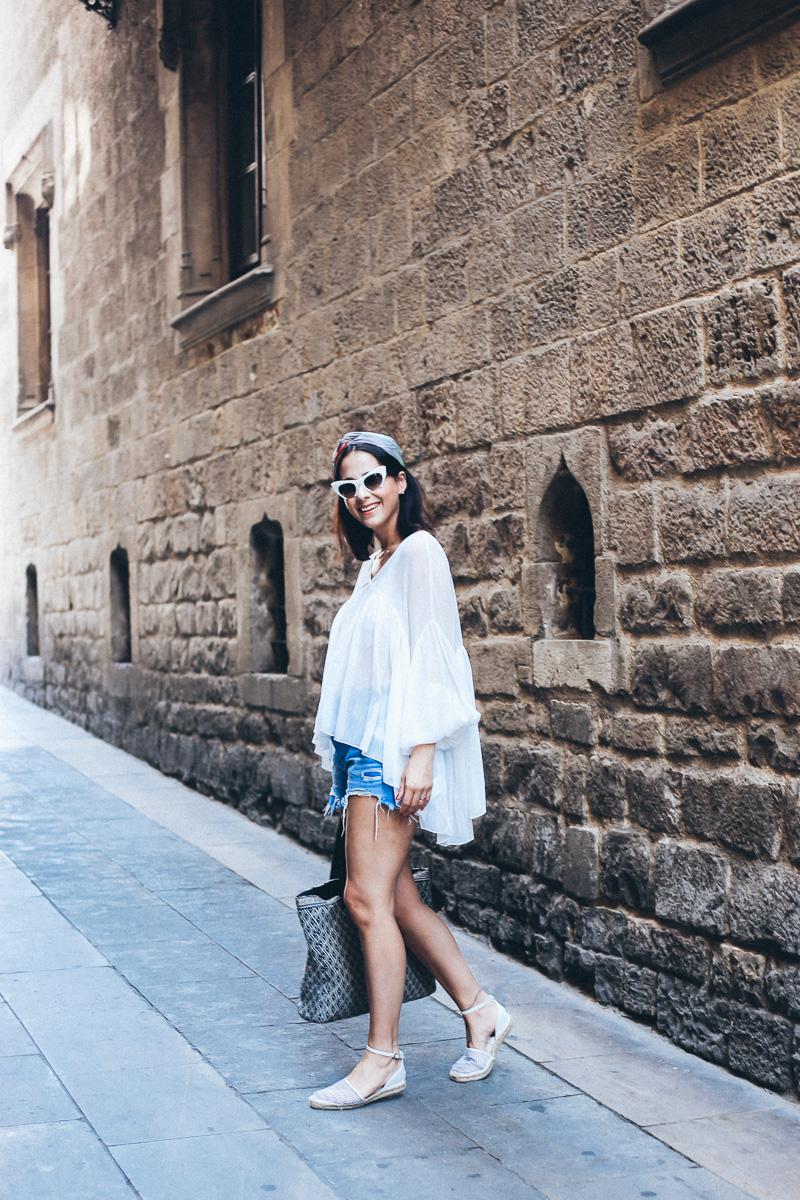 look-blusa-estilo-campesino-styleinlima-blog-barcelona-IMG_8516