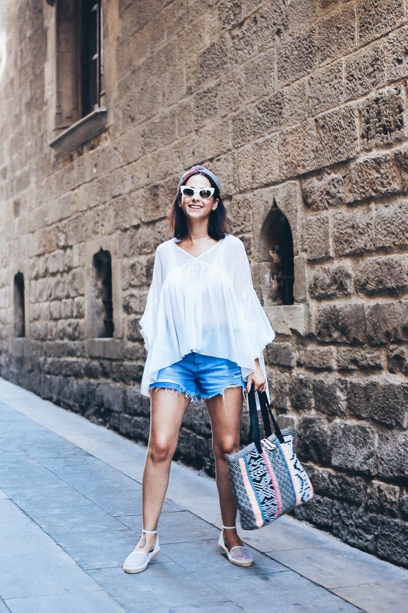 look-blusa-estilo-campesino-styleinlima-blog-barcelona-IMG_8525