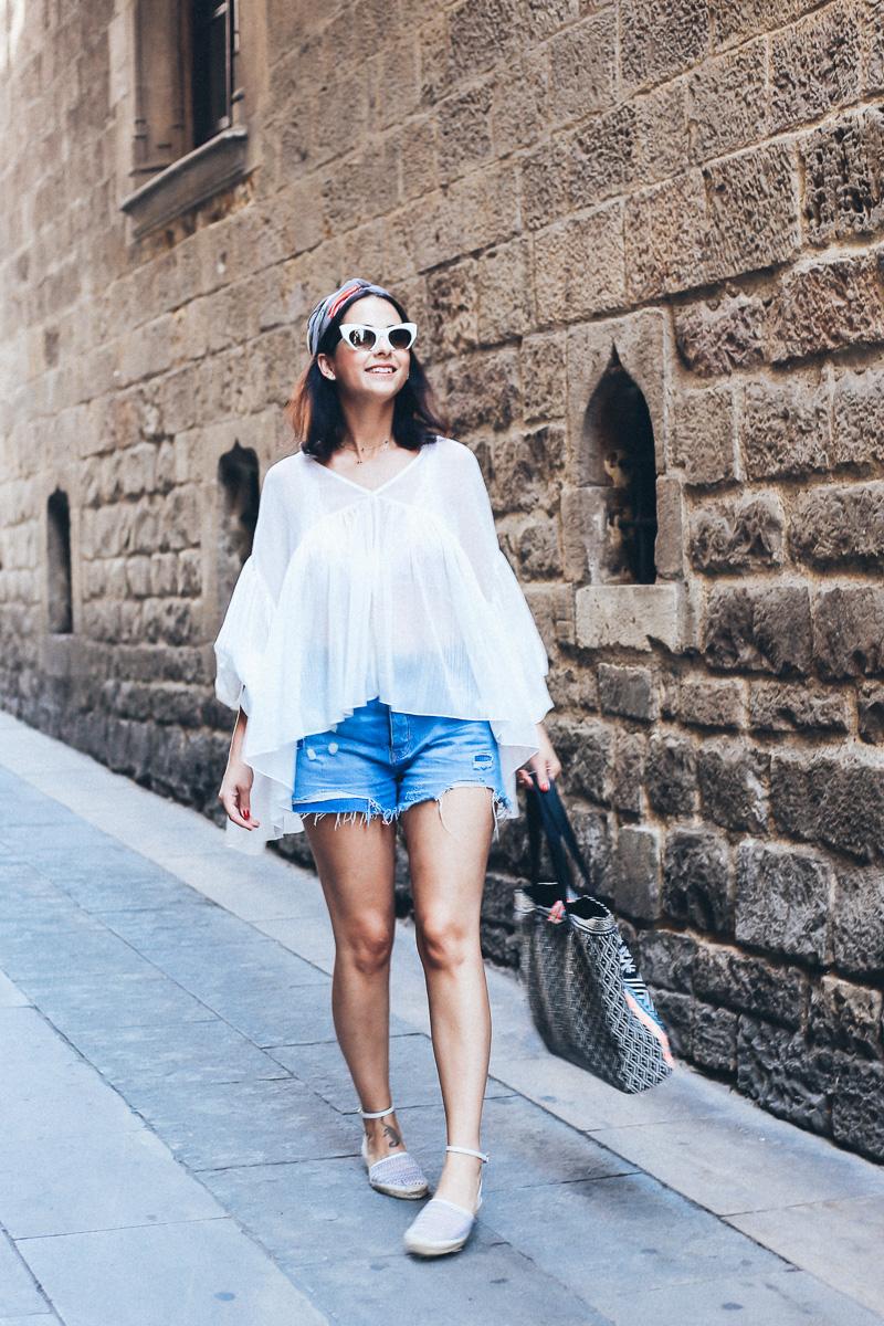 look-blusa-estilo-campesino-styleinlima-blog-barcelona-IMG_8529