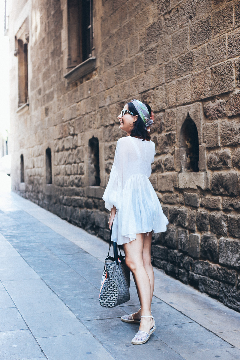 look-blusa-estilo-campesino-styleinlima-blog-barcelona-IMG_8532