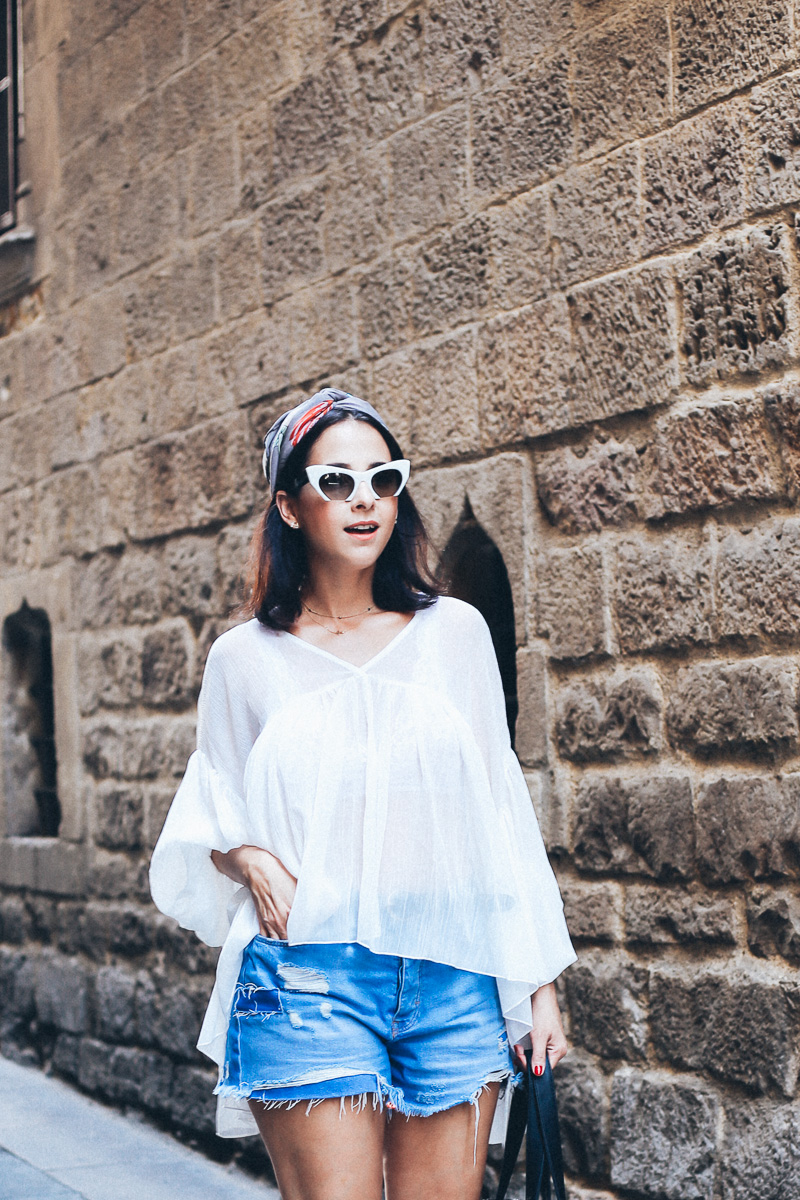 look-blusa-estilo-campesino-styleinlima-blog-barcelona-IMG_8541