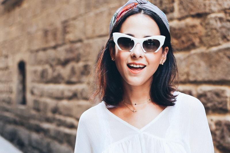 look-blusa-estilo-campesino-styleinlima-blog-barcelona-IMG_8556