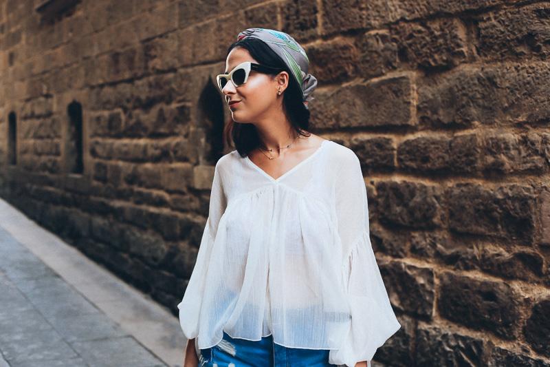 look-blusa-estilo-campesino-styleinlima-blog-barcelona-IMG_8560