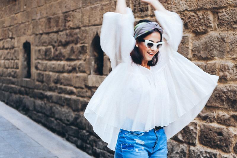 look-blusa-estilo-campesino-styleinlima-blog-barcelona-IMG_8610