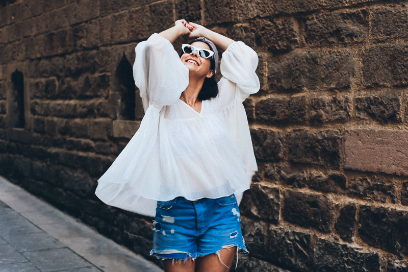 look-blusa-estilo-campesino-styleinlima-blog-barcelona-IMG_8624