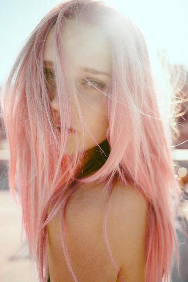 post-inspiración-verano-color-rosa-2ba08a59fe1c827b35e42839210fdbdd
