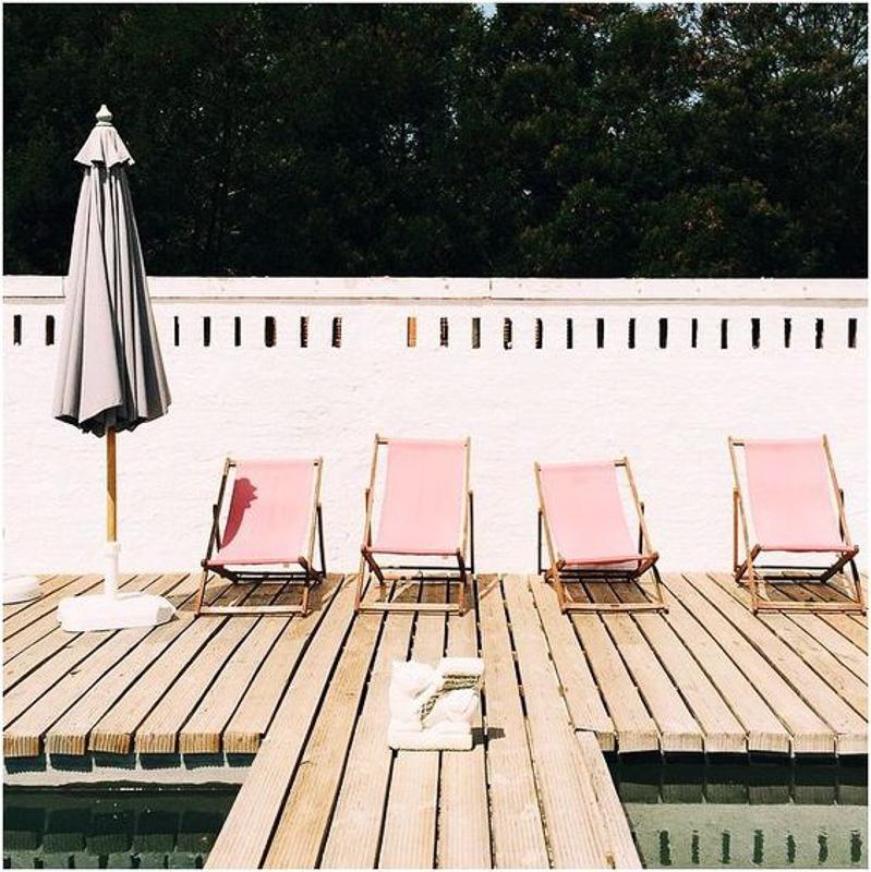 post-inspiración-verano-color-rosa-686c18def57ff671bb7f77d3d4f1bf5a