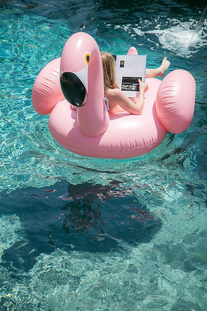 post-inspiración-verano-color-rosa-8f60f99a4e63287ebcc2f3eda3f5f75d