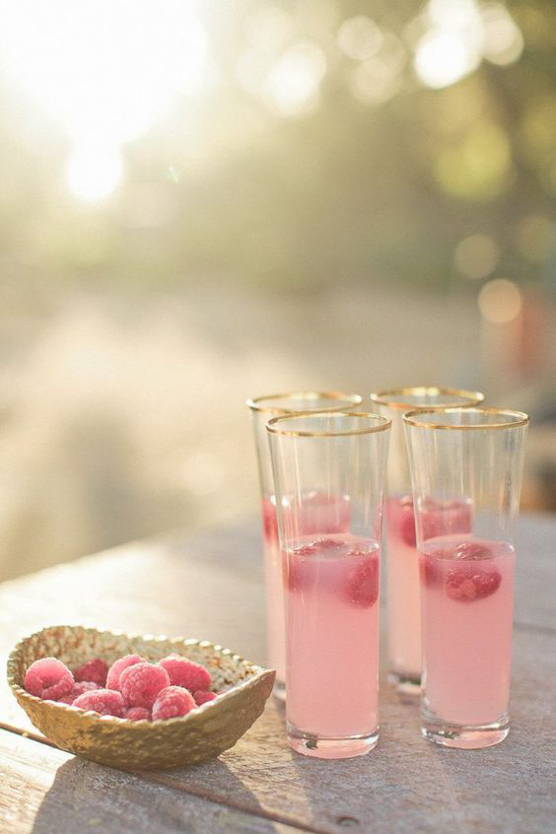 post-inspiración-verano-color-rosa-8fd946a57fff12083282f072431ebd10