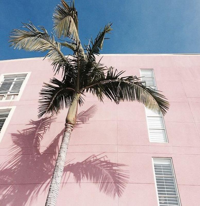 post-inspiración-verano-color-rosa-b214682ec2d74e446a81a2cb080eace3