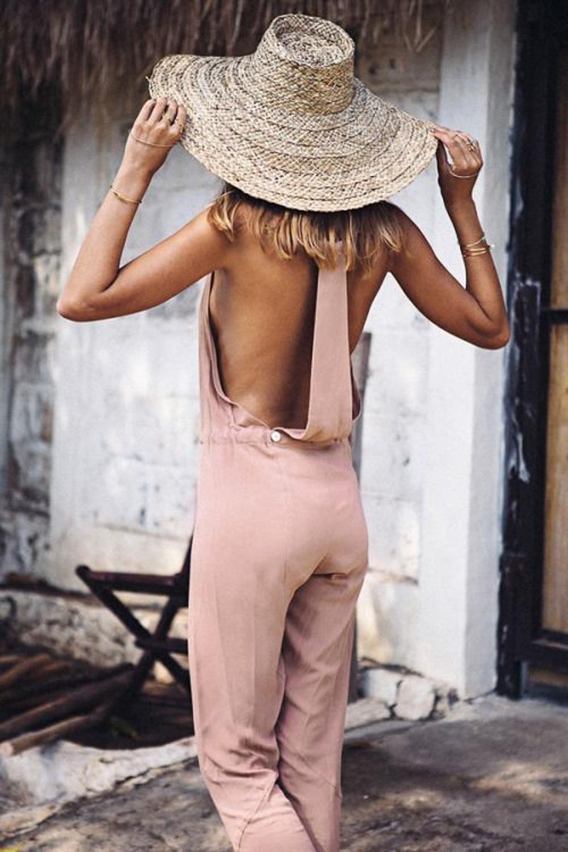 post-inspiración-verano-color-rosa-d567311266a8f89f9fecd46a689ca441