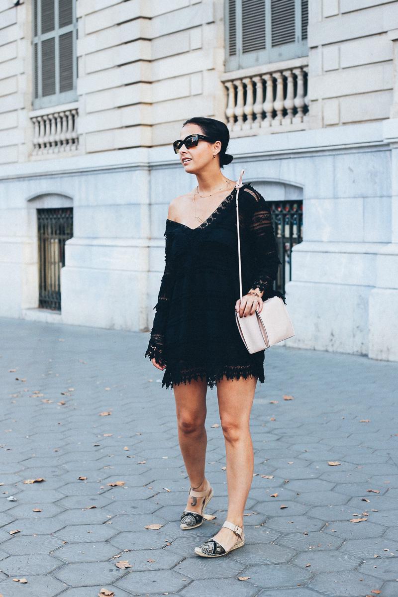post-look-vestido-encaje-IMG_5452