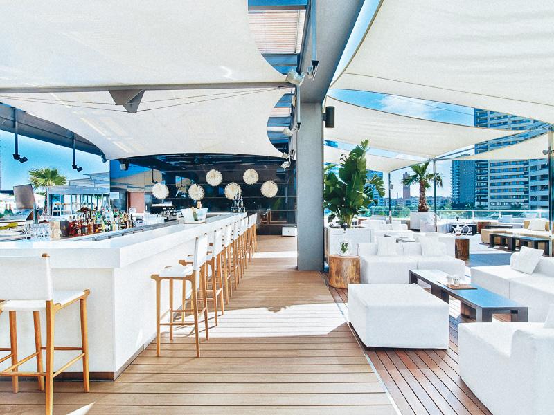 purobeach-hotel-hilton-barcelona-styleinlima-Puro Beach Barcelona-2