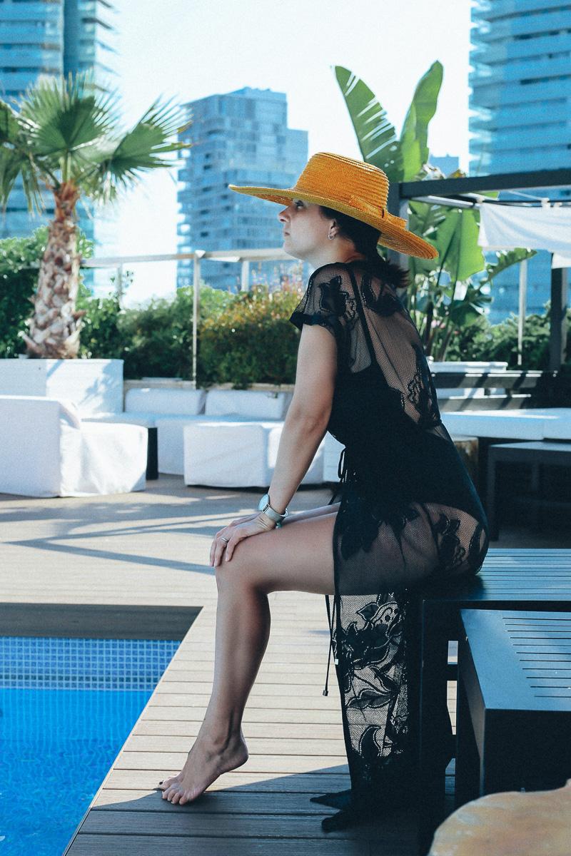 purobeach-hotel-hilton-styleinlima-IMG_4043
