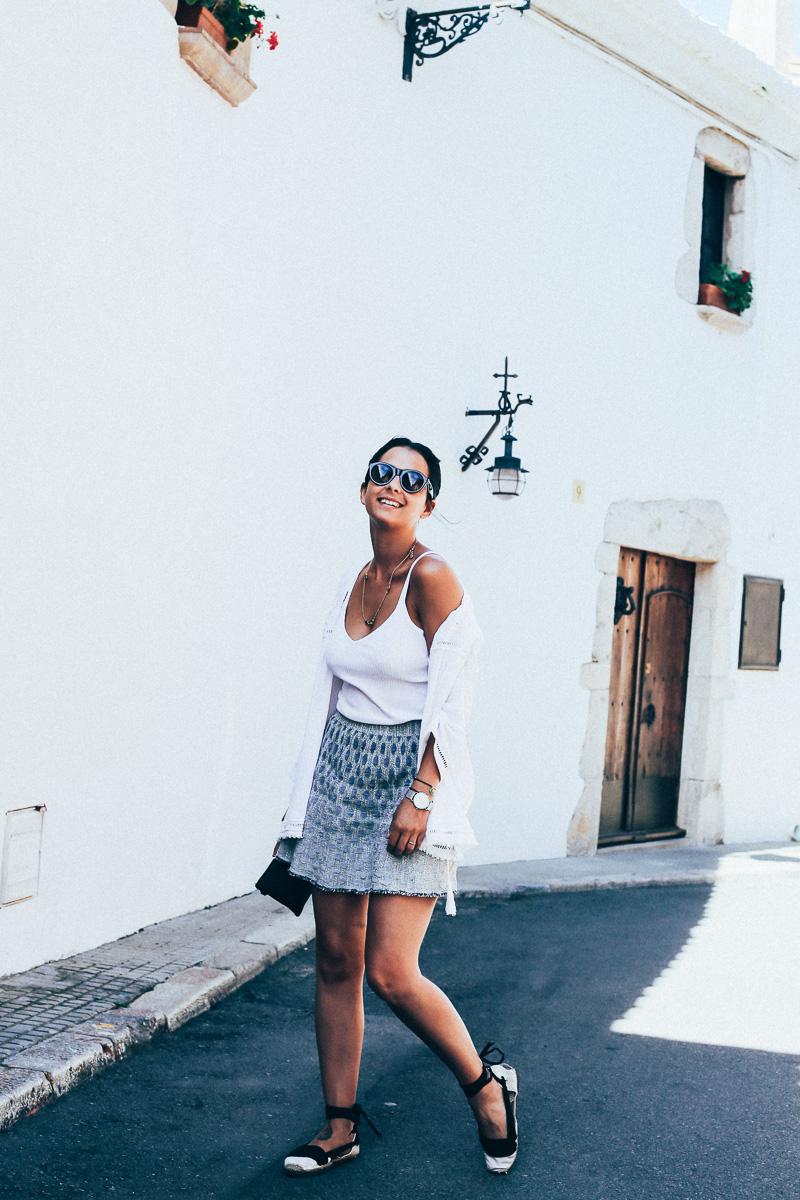 look-costa-brava-falda-marola-espardeñas-catalanas-IMG_8941