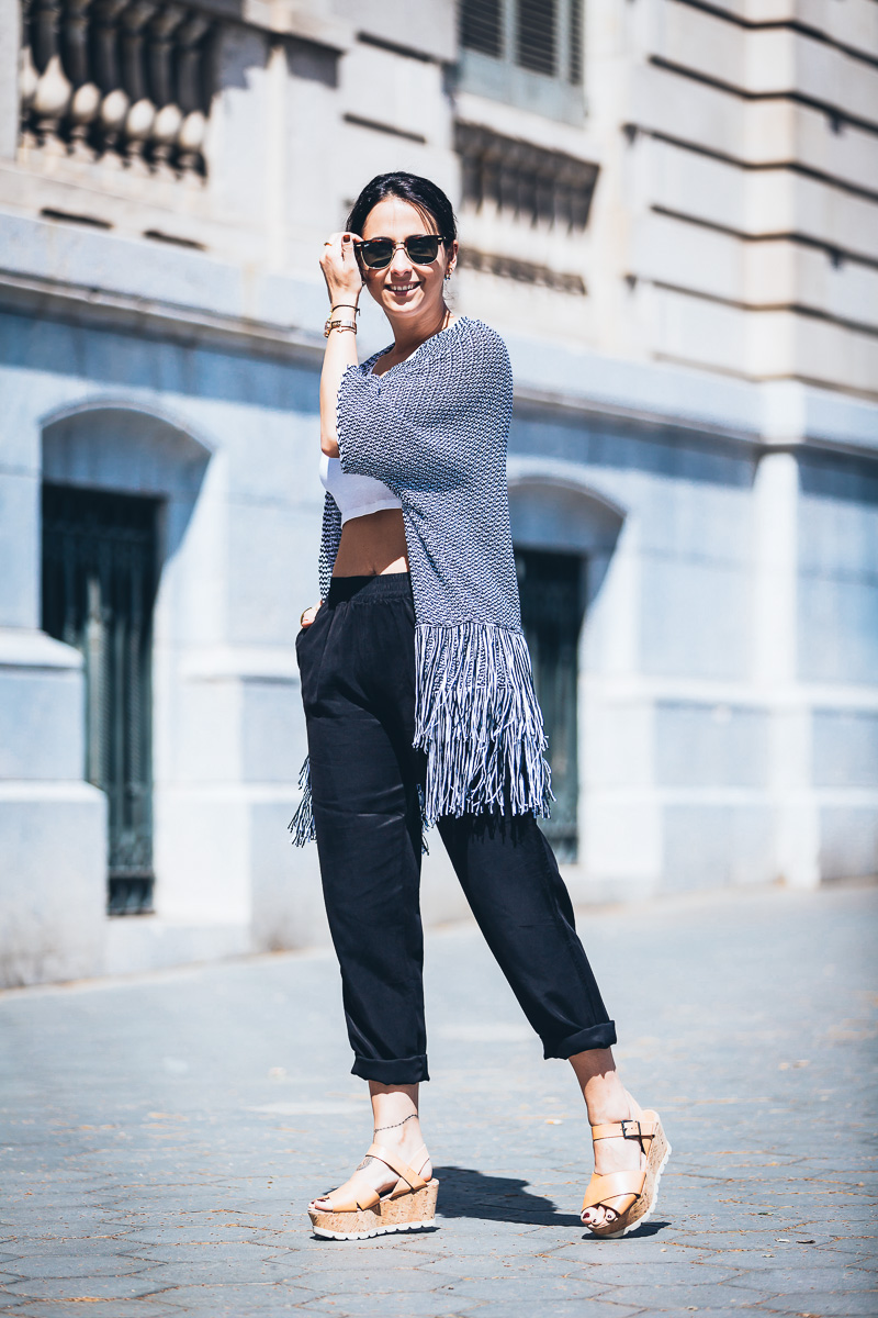 look-kimono-flecos-styleinlima-street-style-fashion-blogger-barcelona-GCM_6390