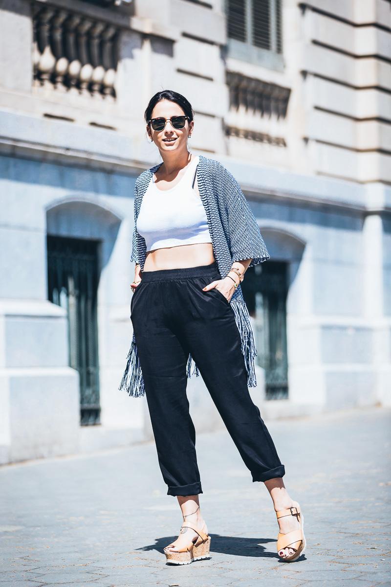 look-kimono-flecos-styleinlima-street-style-fashion-blogger-barcelona-GCM_6395