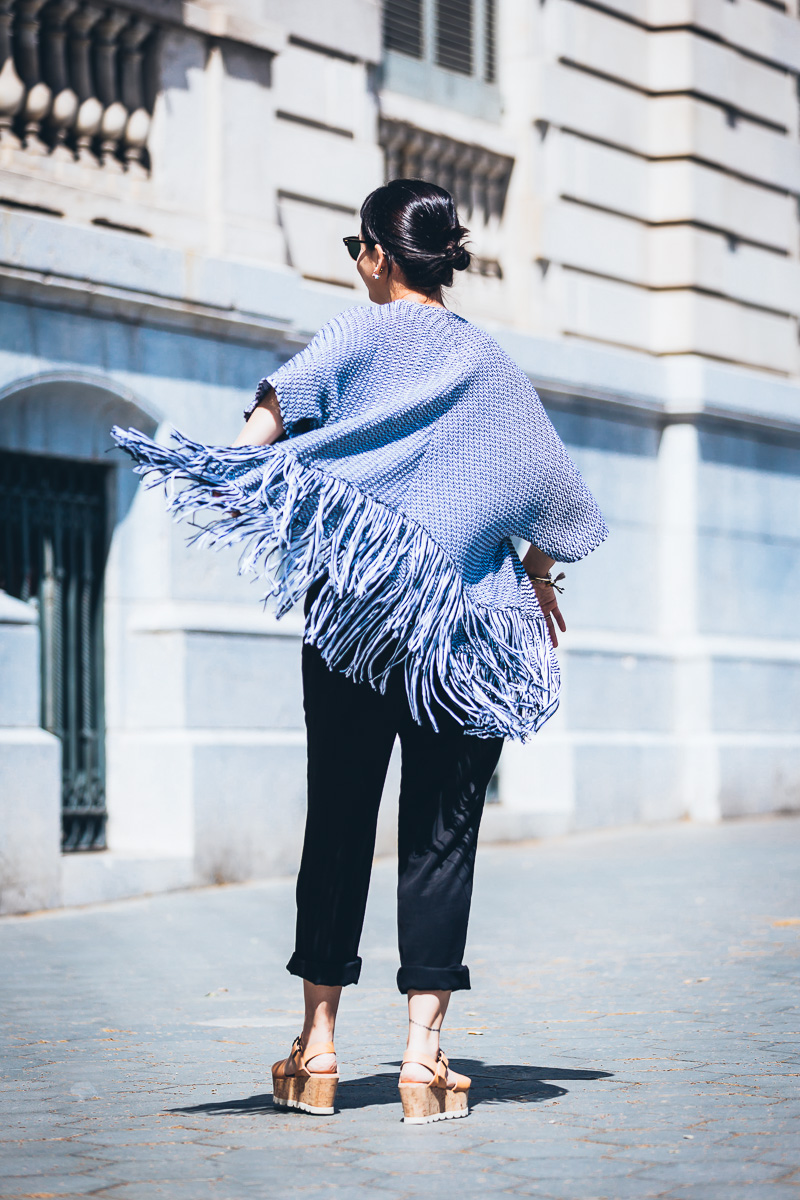 look-kimono-flecos-styleinlima-street-style-fashion-blogger-barcelona-GCM_6438