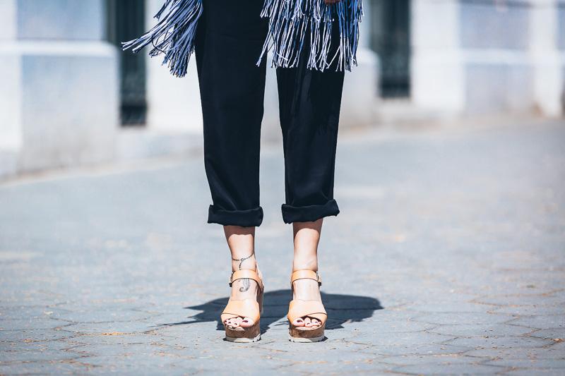 look-kimono-flecos-styleinlima-street-style-fashion-blogger-barcelona-GCM_6473